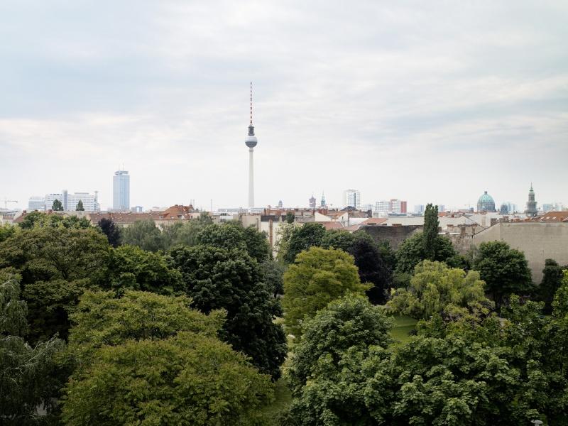 Ehrich's Berlin